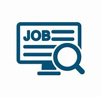 Pupil Welfare Officer (Term Time)