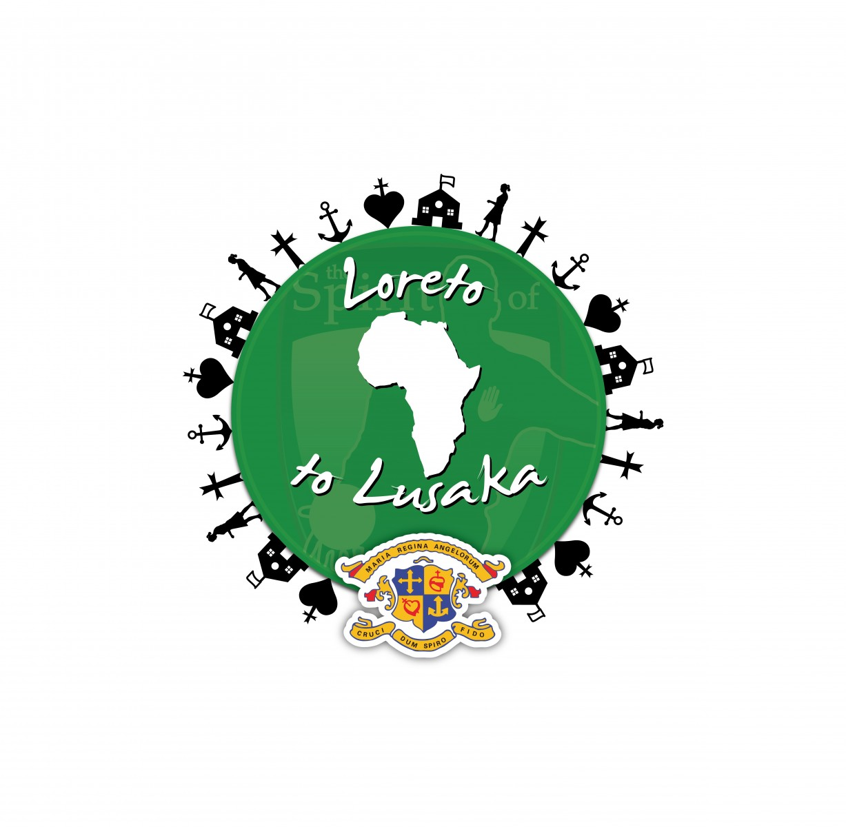 LORETO TO LUSAKA NEWS