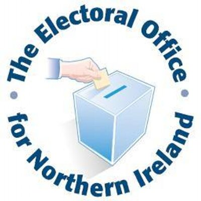 You can now register to vote online!