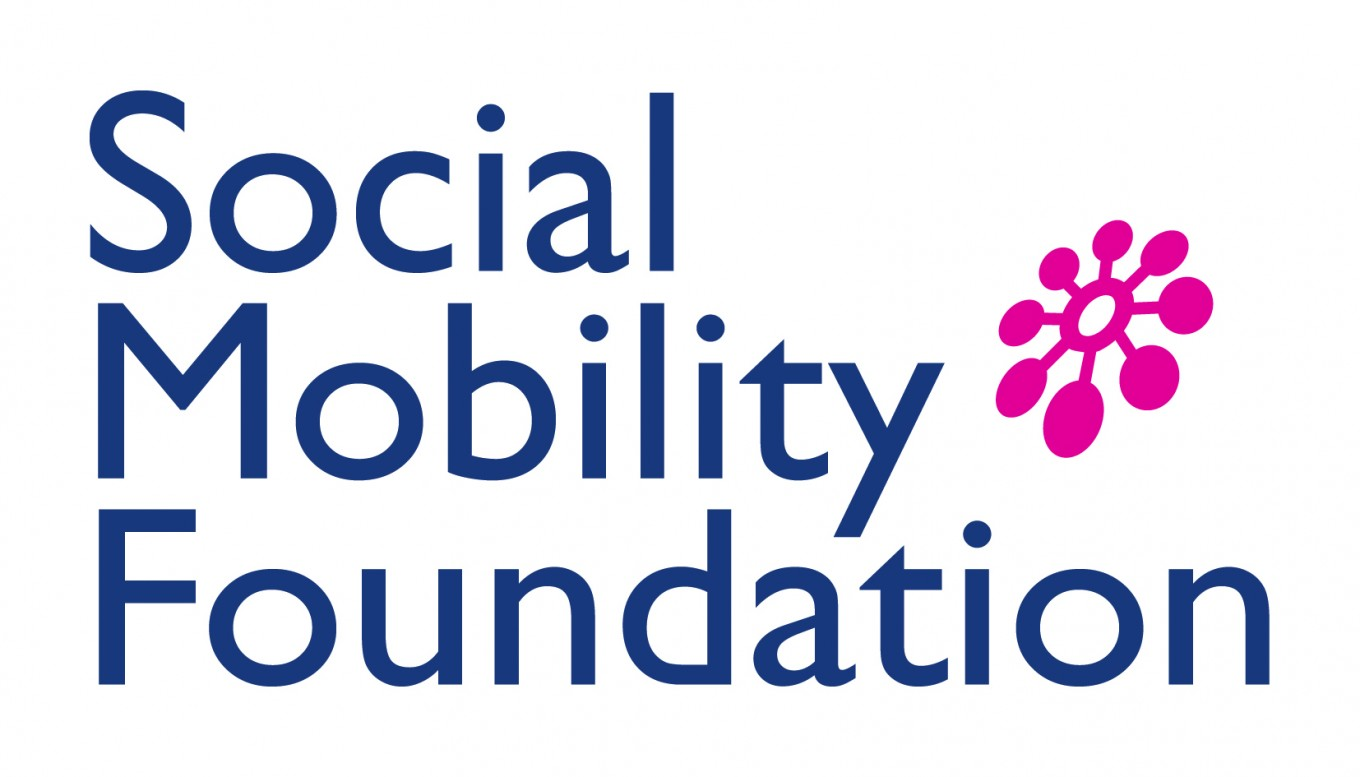 Social Mobility Foundation: Applications Open for 2019 Aspiring Professionals Programme