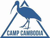 Loreto Camps Cambodia Parent Information Session