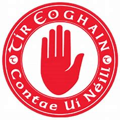 Tyrone GAA offer Irish Language Resources during COVID 19