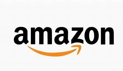 AMAZON – FREE HEAD START BOOKS