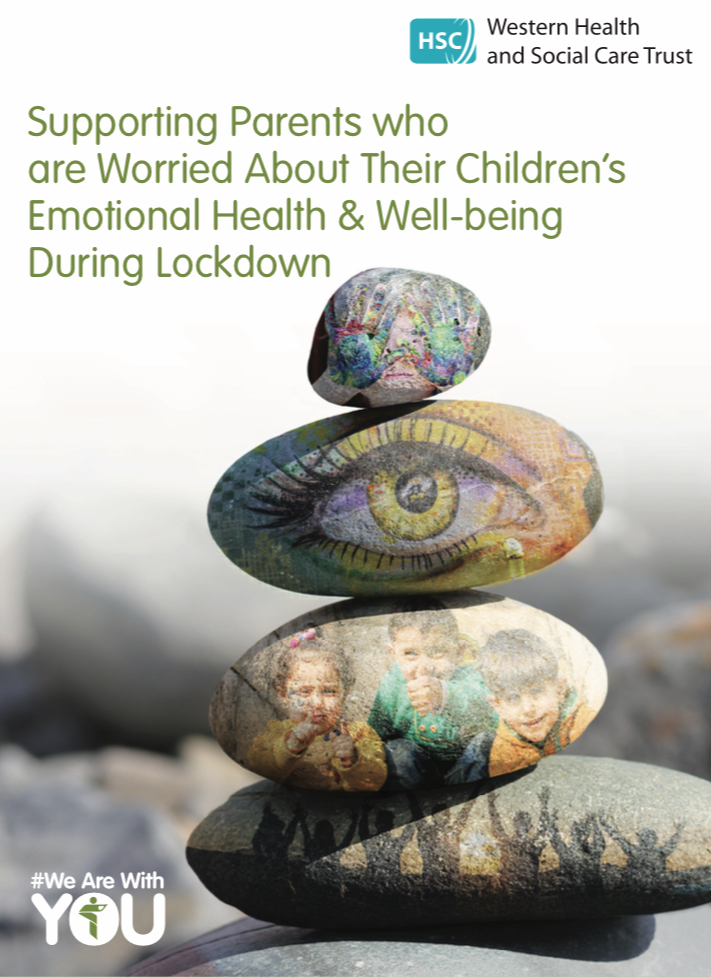 Supporting Children's Emotional Health & Well-Being on Their Return To School